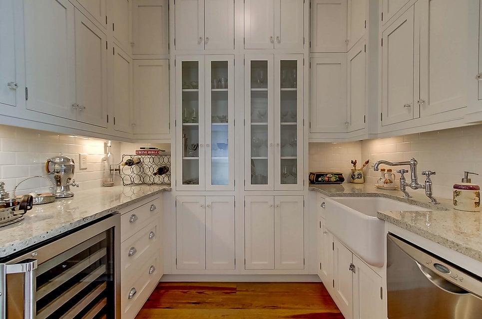 Ion Homes For Sale - 30 Hopetown, Mount Pleasant, SC - 12