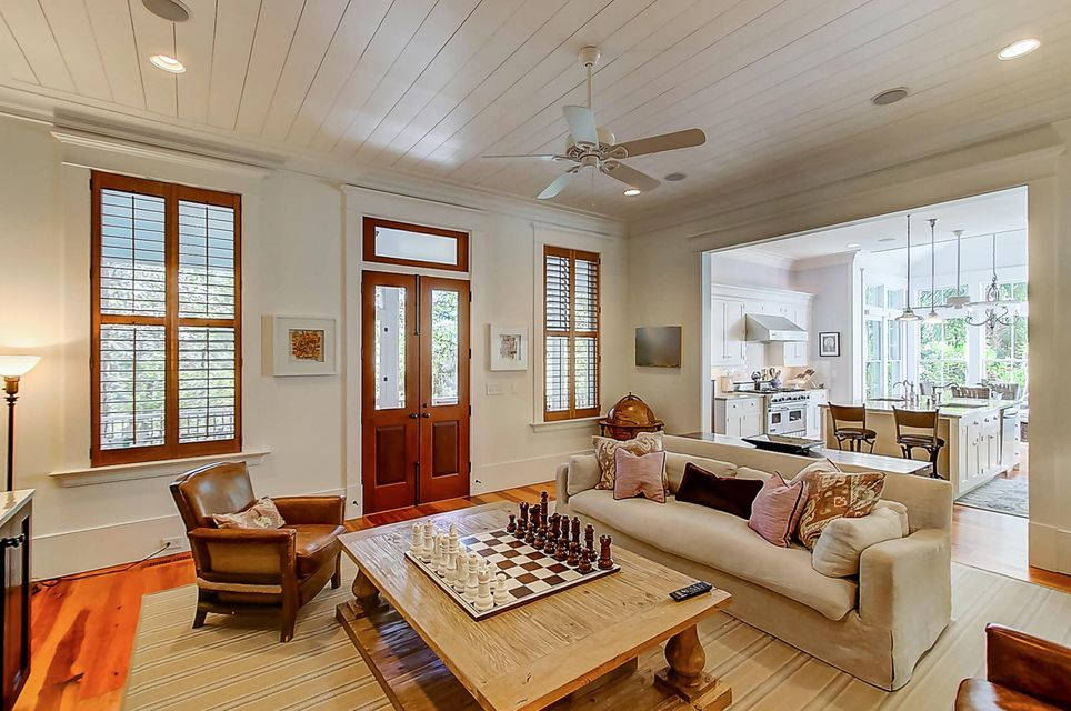 Ion Homes For Sale - 30 Hopetown, Mount Pleasant, SC - 13