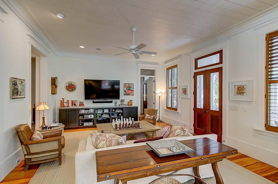 Ion Homes For Sale - 30 Hopetown, Mount Pleasant, SC - 14