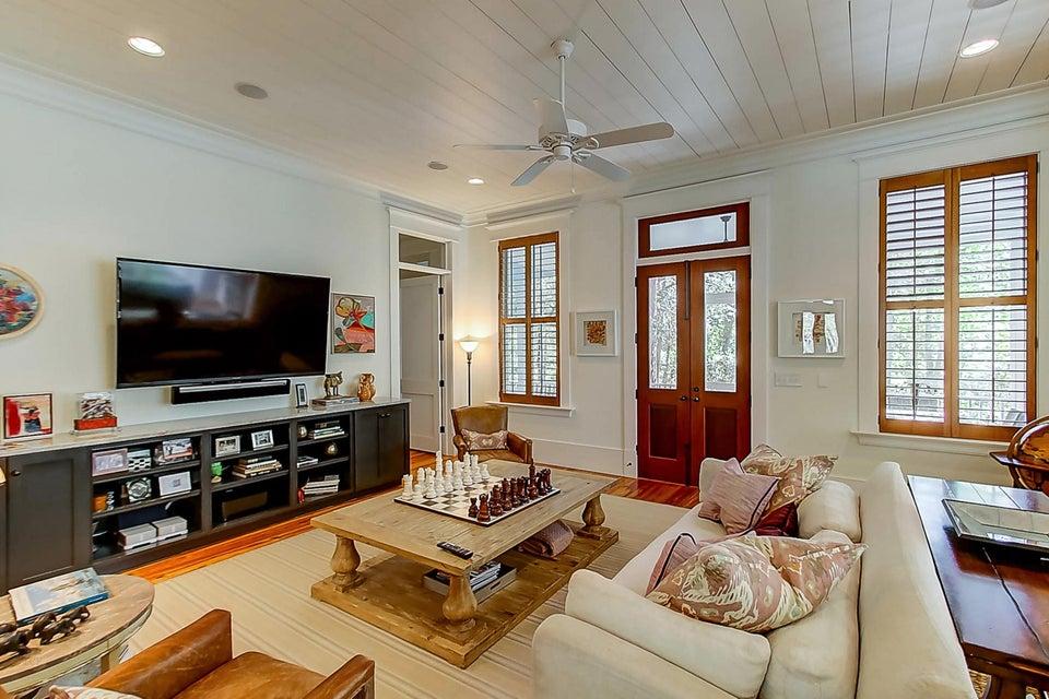 Ion Homes For Sale - 30 Hopetown, Mount Pleasant, SC - 15