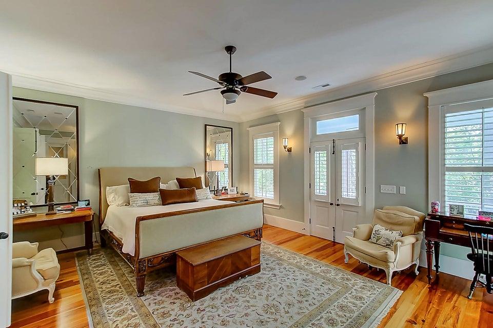 Ion Homes For Sale - 30 Hopetown, Mount Pleasant, SC - 21