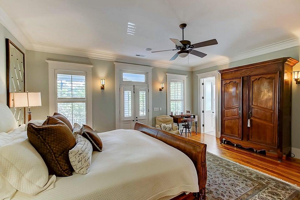 Ion Homes For Sale - 30 Hopetown, Mount Pleasant, SC - 22