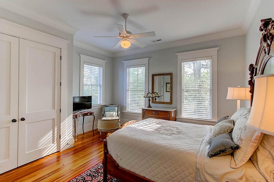 Ion Homes For Sale - 30 Hopetown, Mount Pleasant, SC - 29