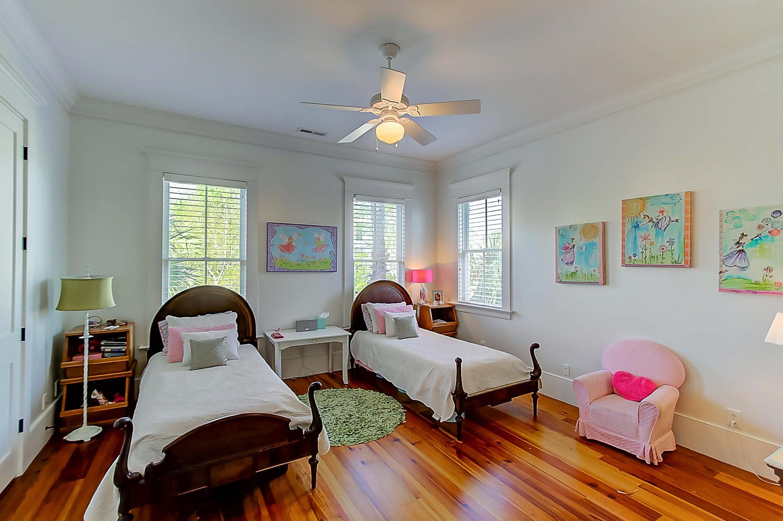 Ion Homes For Sale - 30 Hopetown, Mount Pleasant, SC - 30