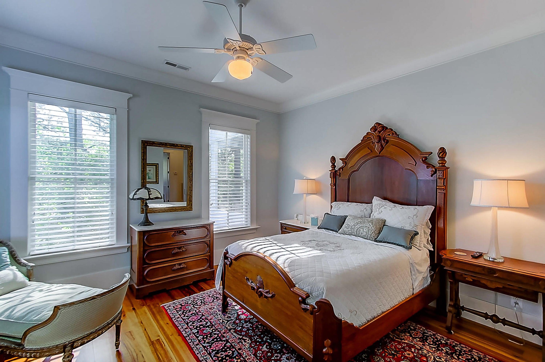 Ion Homes For Sale - 30 Hopetown, Mount Pleasant, SC - 28