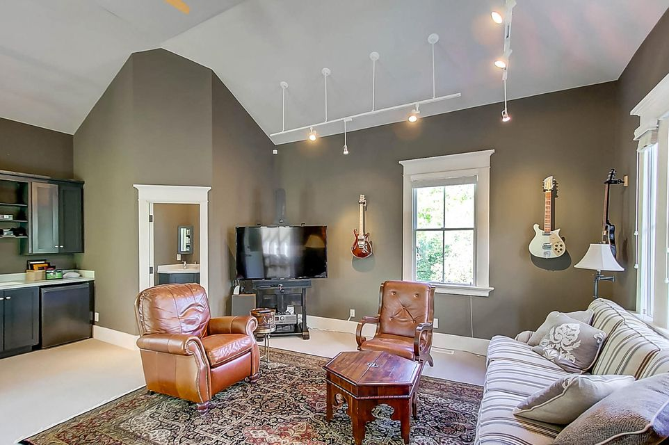 Ion Homes For Sale - 30 Hopetown, Mount Pleasant, SC - 36