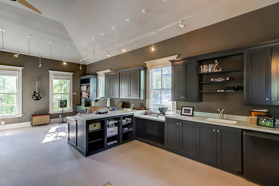 Ion Homes For Sale - 30 Hopetown, Mount Pleasant, SC - 37