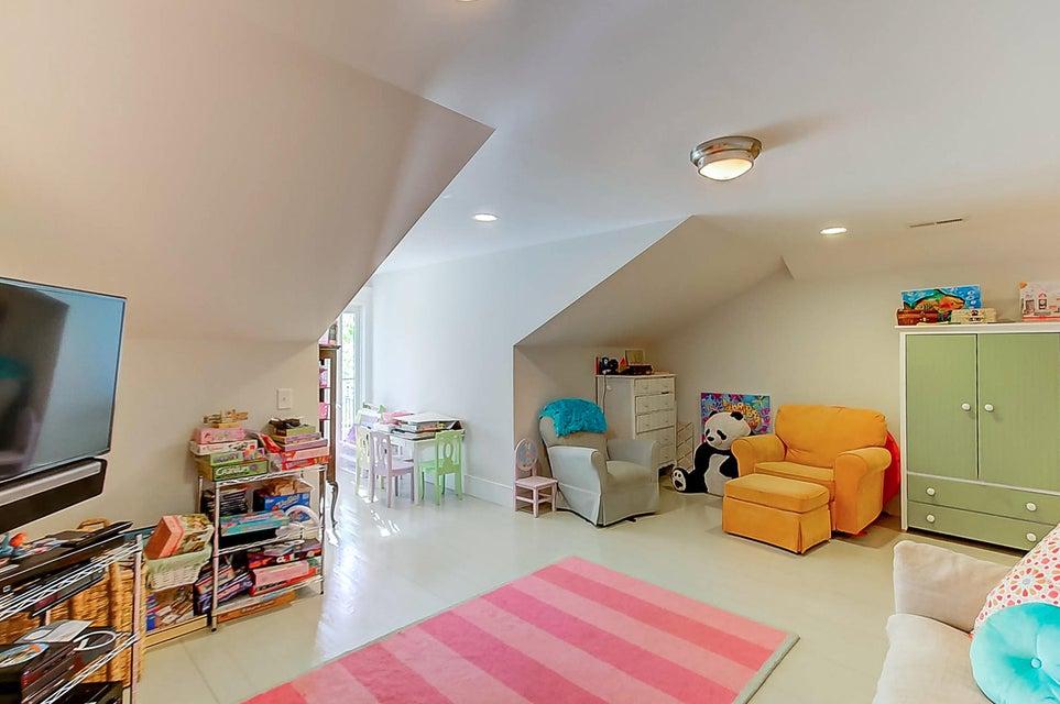 Ion Homes For Sale - 30 Hopetown, Mount Pleasant, SC - 32