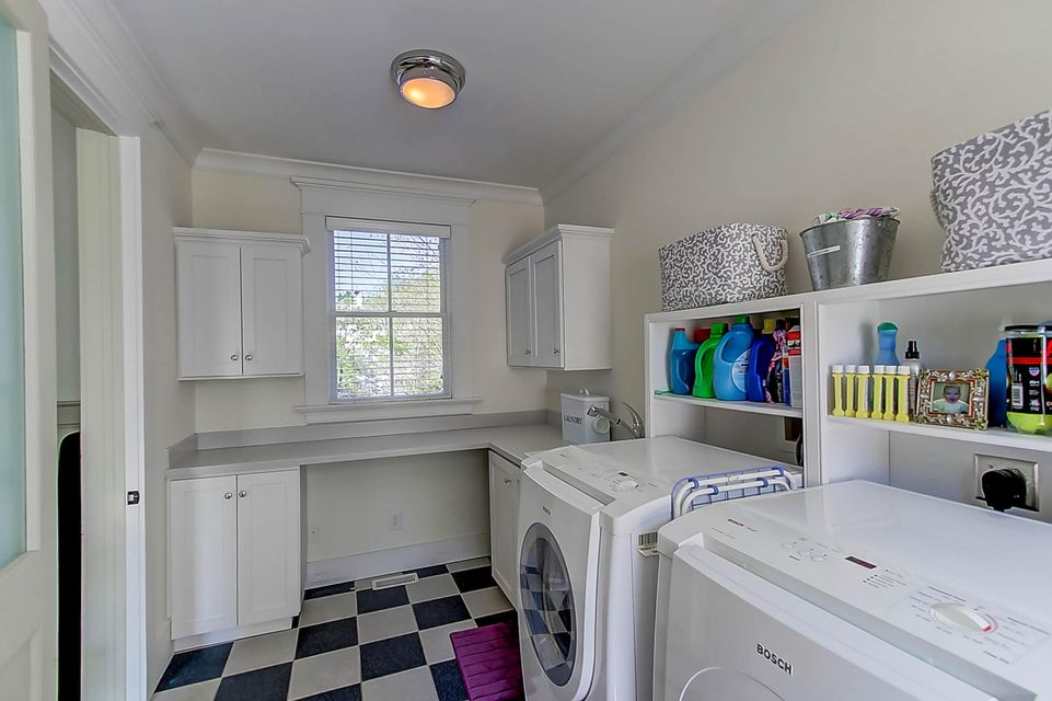 Ion Homes For Sale - 30 Hopetown, Mount Pleasant, SC - 39