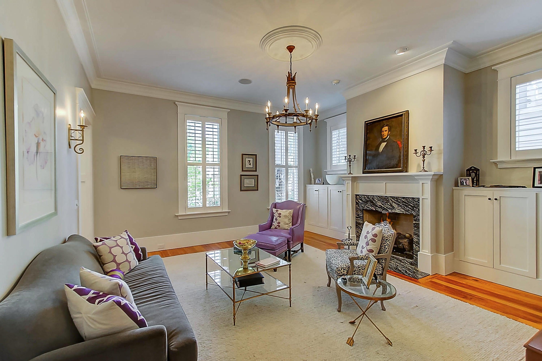 Ion Homes For Sale - 30 Hopetown, Mount Pleasant, SC - 5
