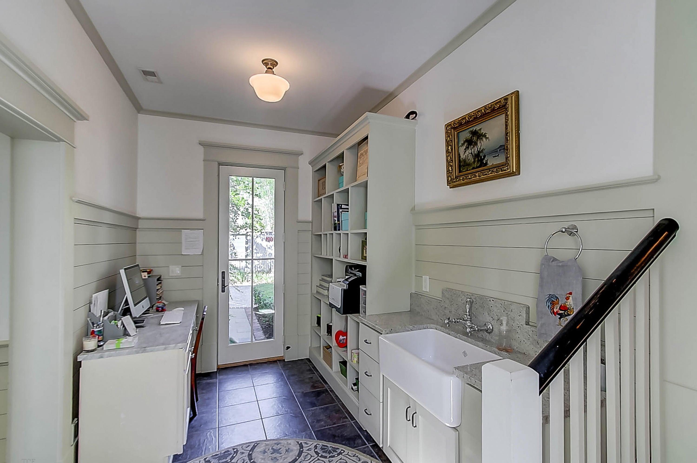 Ion Homes For Sale - 30 Hopetown, Mount Pleasant, SC - 40