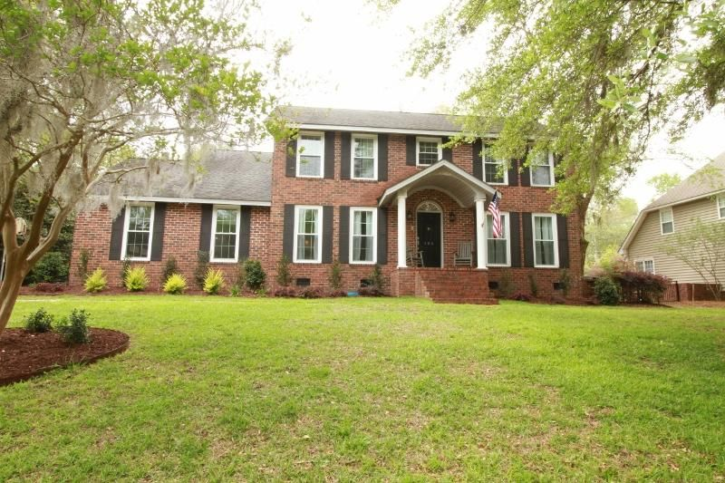 105  Old Postern Road Summerville, SC 29483