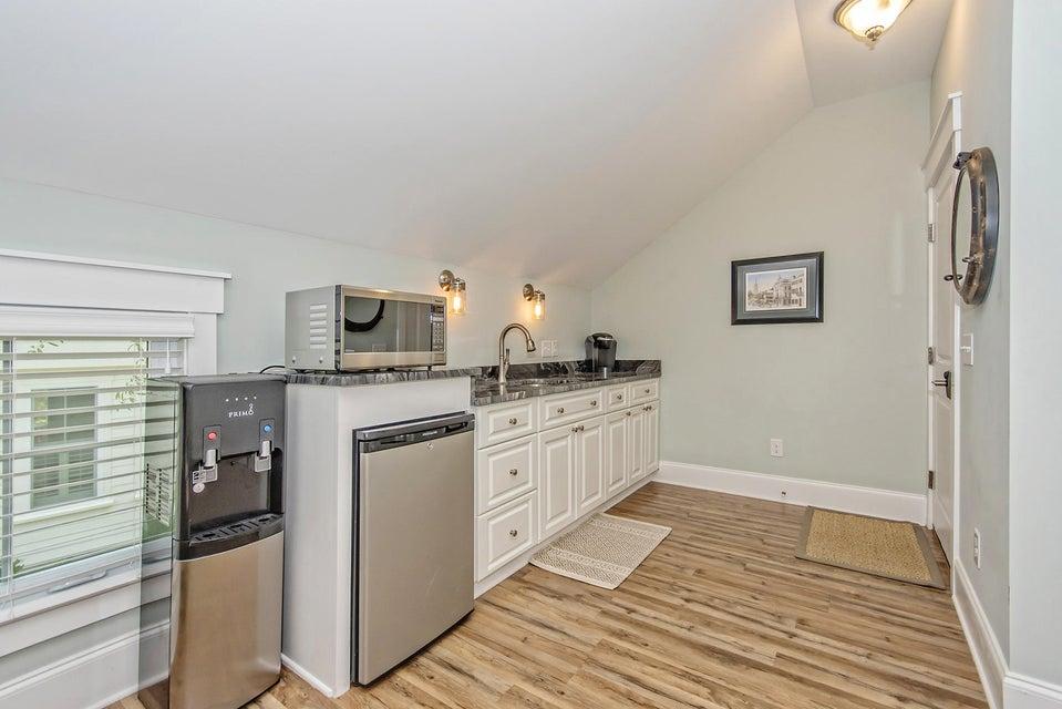 1493  Gunnison Street Mount Pleasant, SC 29466