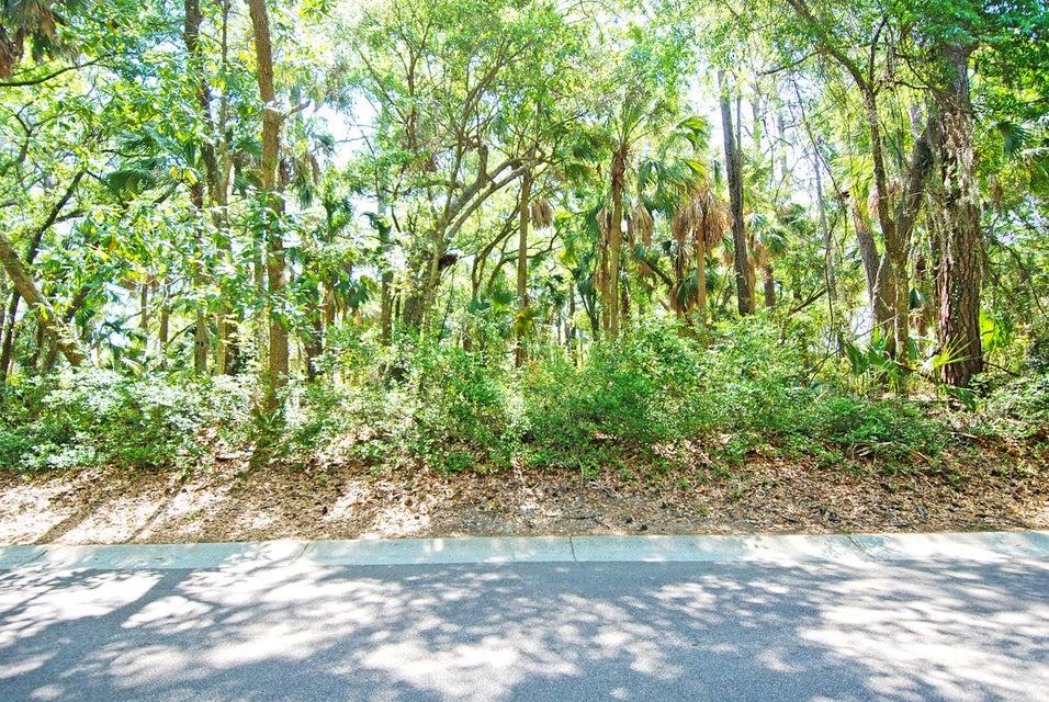 3062  Seabrook Island Road Seabrook Island, SC 29455