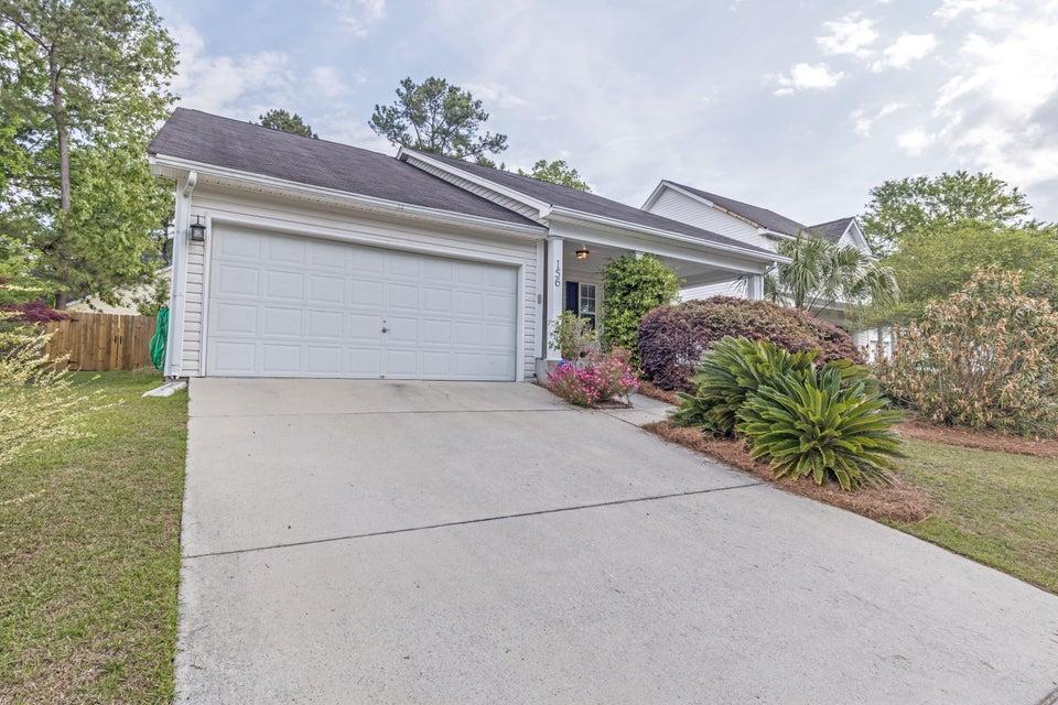 156  Ashton Drive Goose Creek, SC 29445