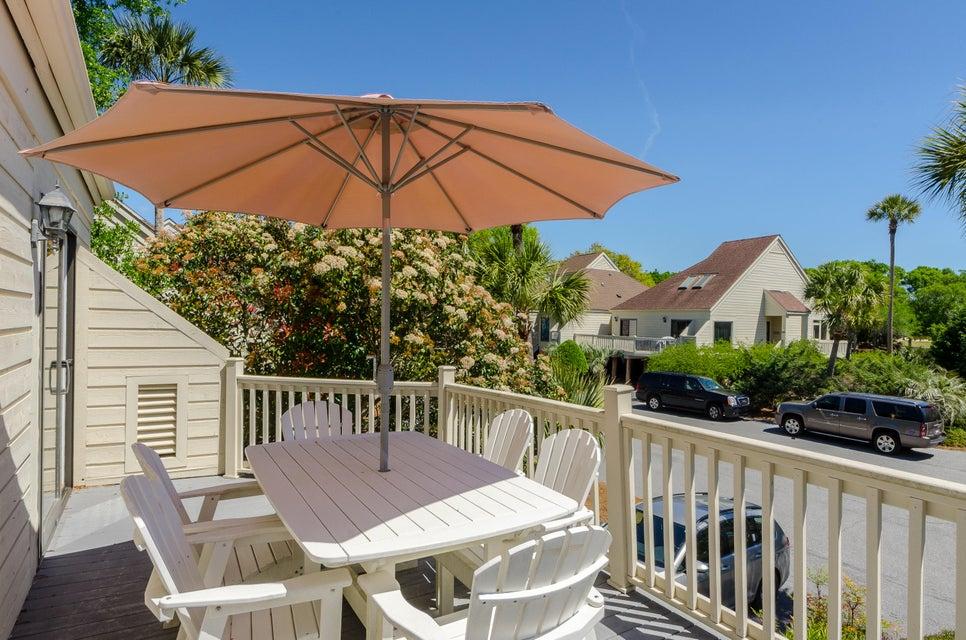 Seabrook Island Homes For Sale - 751 Spinnaker Beachhouse, Seabrook Island, SC - 16