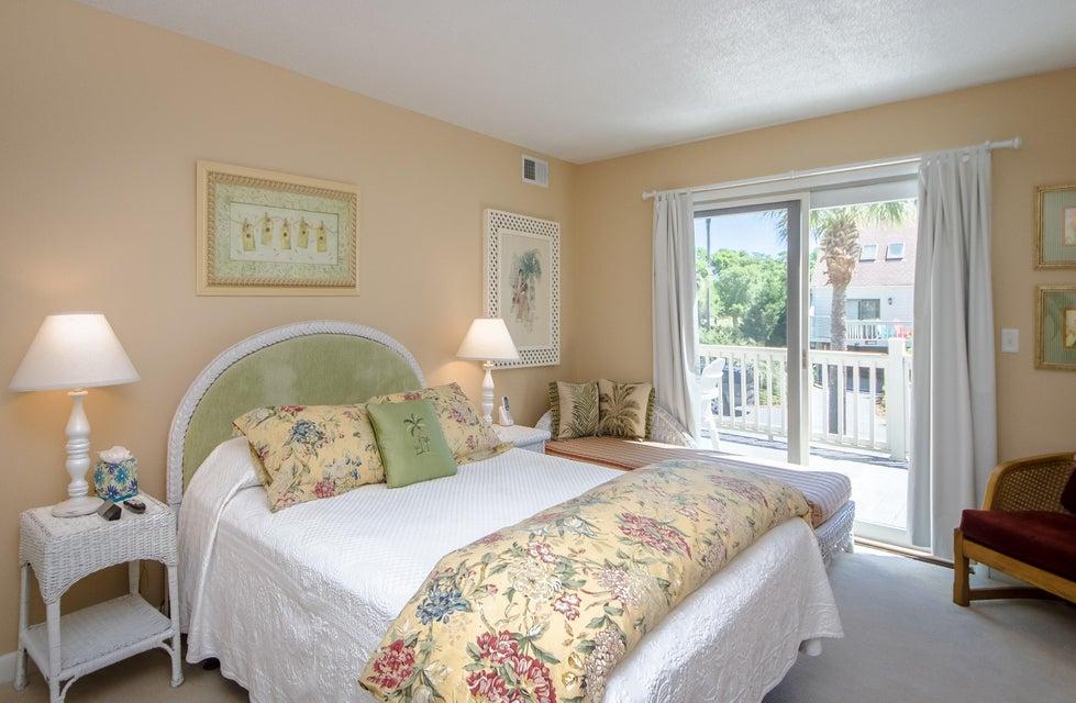 Seabrook Island Homes For Sale - 751 Spinnaker Beachhouse, Seabrook Island, SC - 7