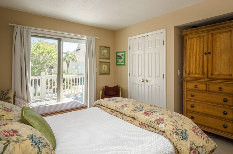 Seabrook Island Homes For Sale - 751 Spinnaker Beachhouse, Seabrook Island, SC - 8