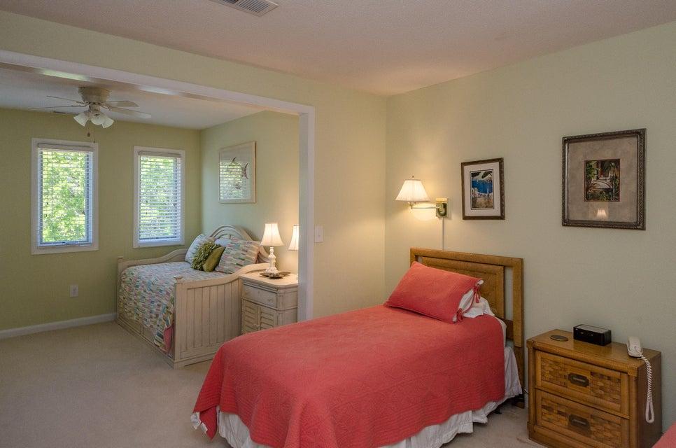 Seabrook Island Homes For Sale - 751 Spinnaker Beachhouse, Seabrook Island, SC - 10