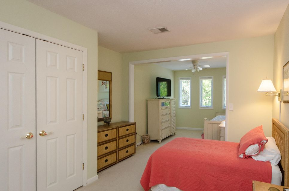 Seabrook Island Homes For Sale - 751 Spinnaker Beachhouse, Seabrook Island, SC - 11