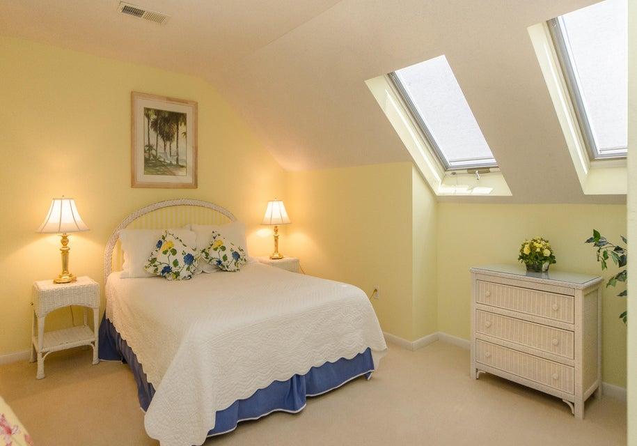 Seabrook Island Homes For Sale - 751 Spinnaker Beachhouse, Seabrook Island, SC - 13