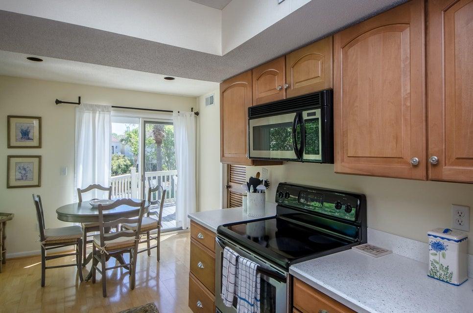 Seabrook Island Homes For Sale - 751 Spinnaker Beachhouse, Seabrook Island, SC - 5