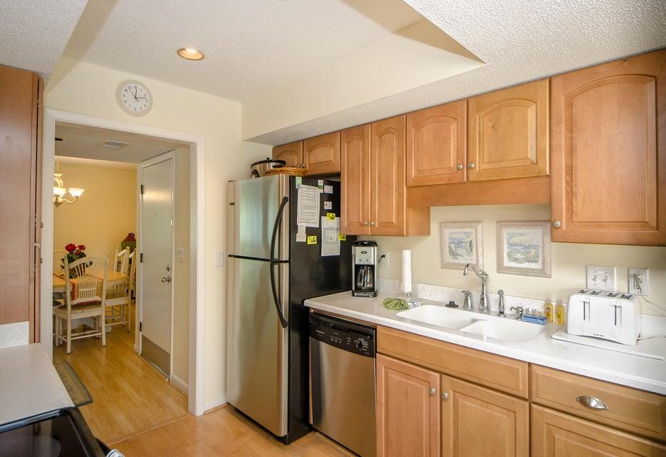 Seabrook Island Homes For Sale - 751 Spinnaker Beachhouse, Seabrook Island, SC - 6