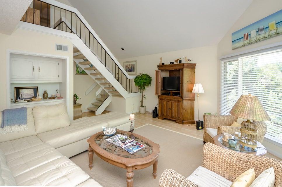 Seabrook Island Homes For Sale - 751 Spinnaker Beachhouse, Seabrook Island, SC - 2