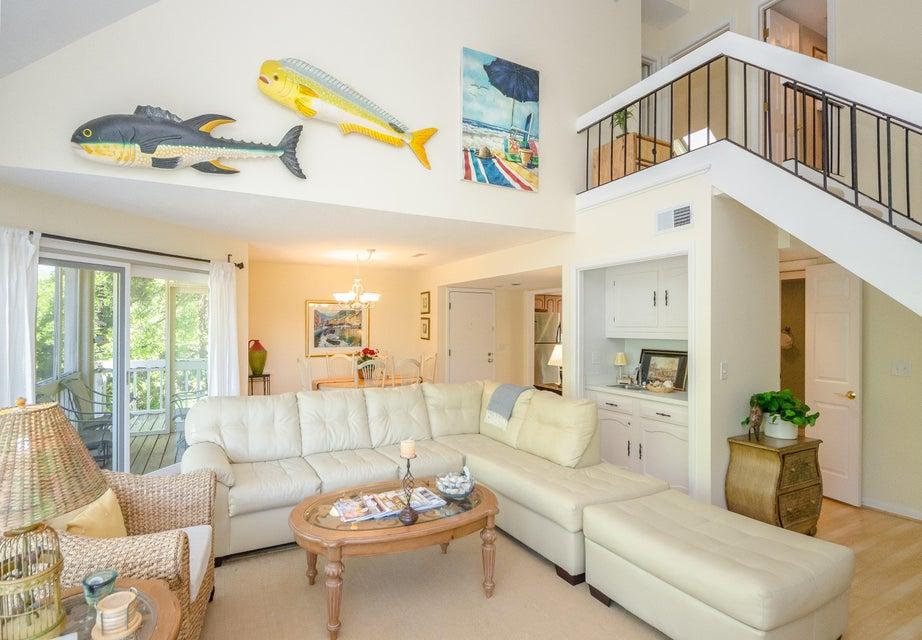 Seabrook Island Homes For Sale - 751 Spinnaker Beachhouse, Seabrook Island, SC - 3