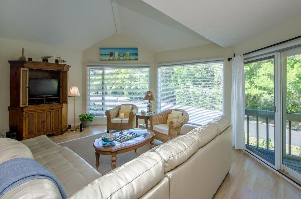 Seabrook Island Homes For Sale - 751 Spinnaker Beachhouse, Seabrook Island, SC - 1