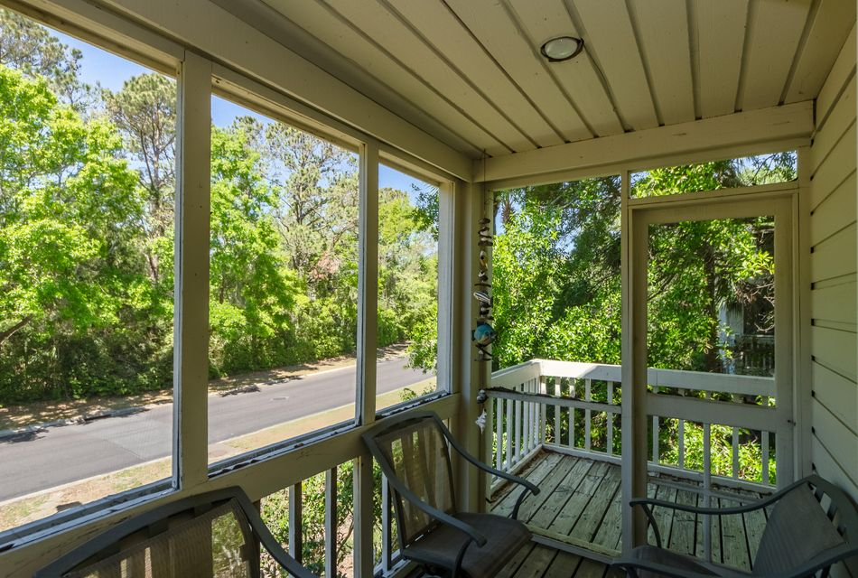 Seabrook Island Homes For Sale - 751 Spinnaker Beachhouse, Seabrook Island, SC - 14