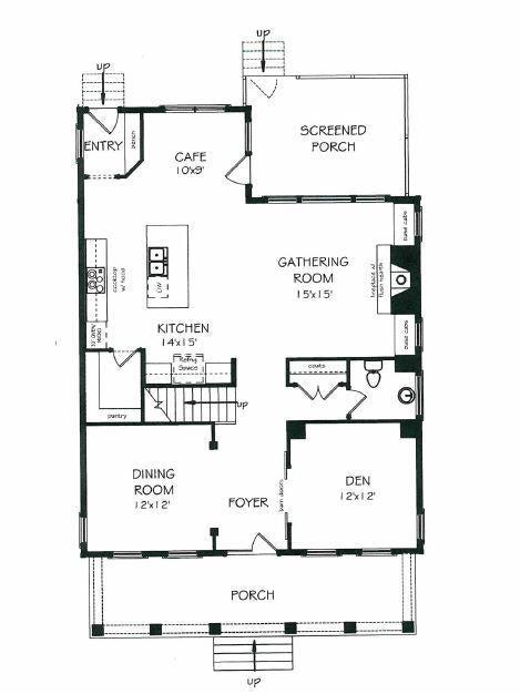 Midtown Homes For Sale - 1391 Rivella, Mount Pleasant, SC - 10