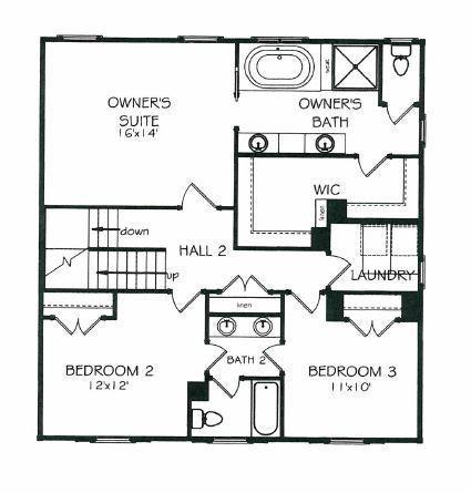 Midtown Homes For Sale - 1391 Rivella, Mount Pleasant, SC - 9