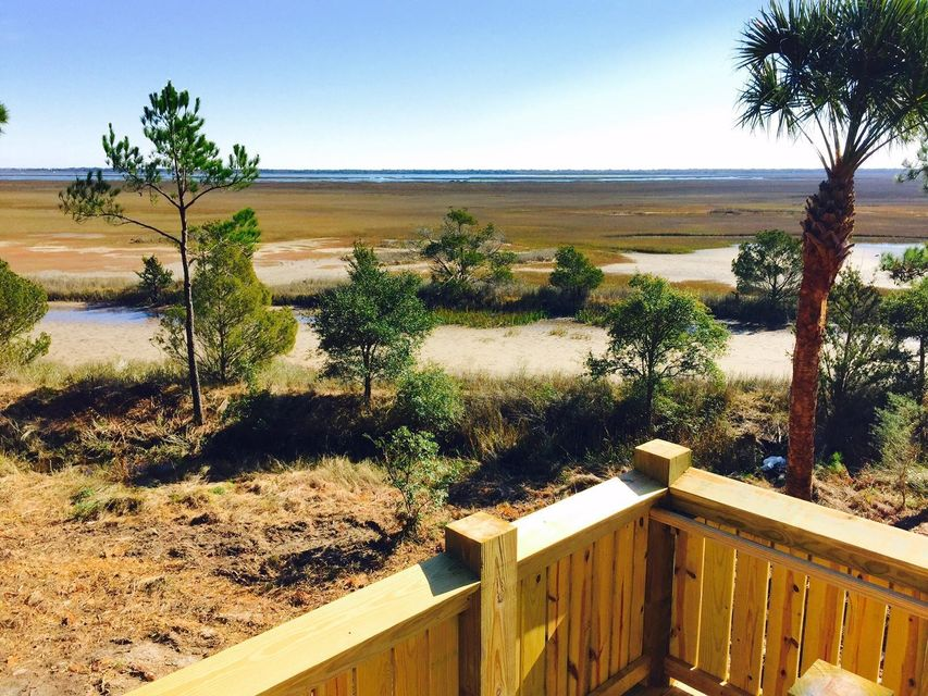 Oyster Point Homes For Sale - 2231 Mother Of Pearl, Mount Pleasant, SC - 7