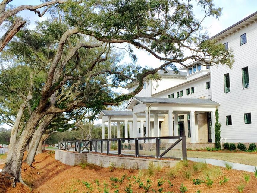 Oyster Point Homes For Sale - 2231 Mother Of Pearl, Mount Pleasant, SC - 8