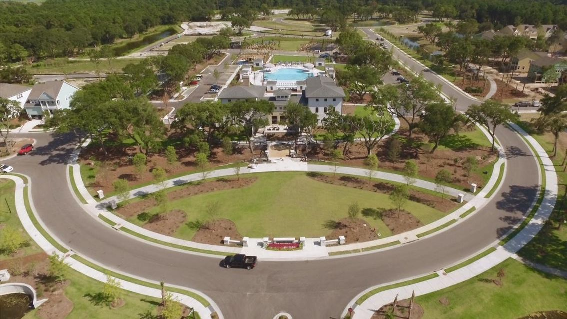 Oyster Point Homes For Sale - 2231 Mother Of Pearl, Mount Pleasant, SC - 11