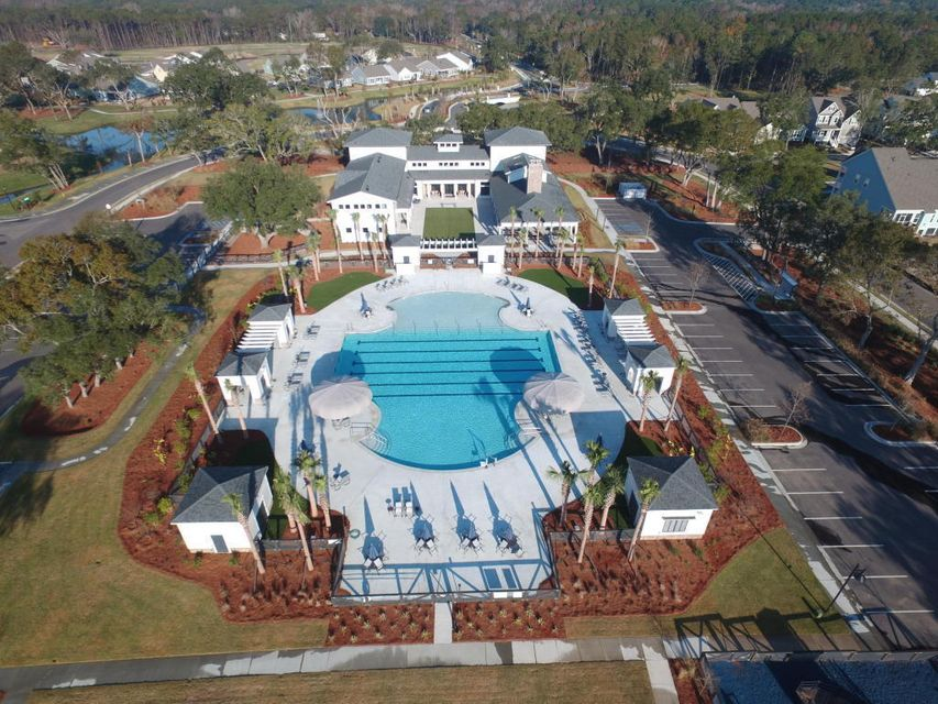 Oyster Point Homes For Sale - 2231 Mother Of Pearl, Mount Pleasant, SC - 12