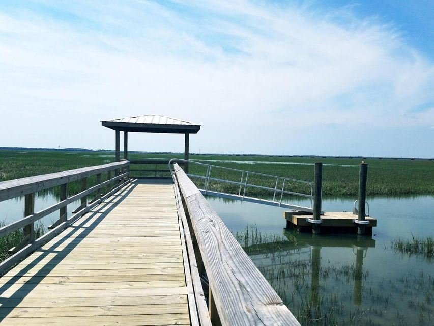 Oyster Point Homes For Sale - 2231 Mother Of Pearl, Mount Pleasant, SC - 15