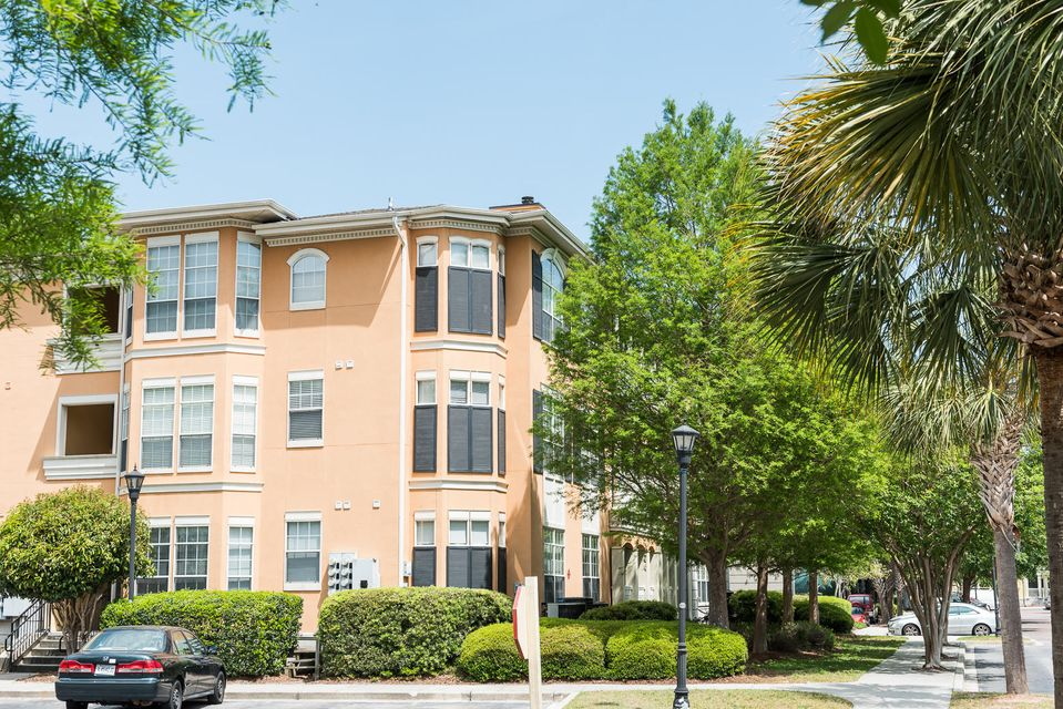 1433  Telfair Way Charleston, SC 29412