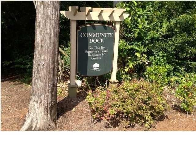 Summers Bend on the Ashley Homes For Sale - 5560 Colonial Chatsworth, North Charleston, SC - 2