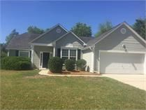 2640  Turben Place Mount Pleasant, SC 29466