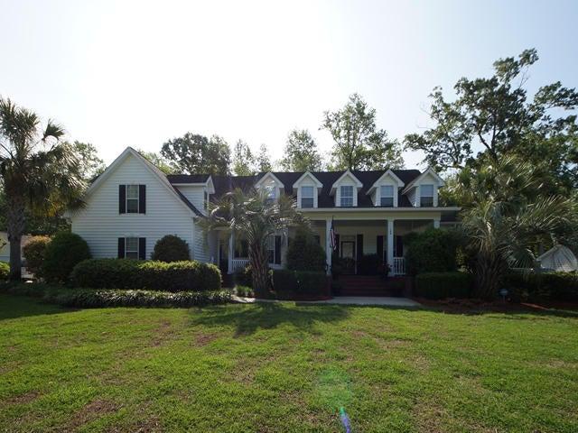 108  Duck Blind Court Summerville, SC 29483