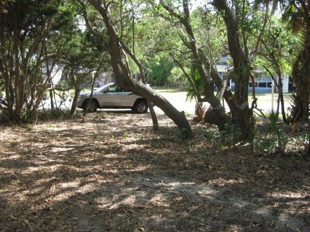 3404  Palmetto Boulevard Edisto Island, SC 29438