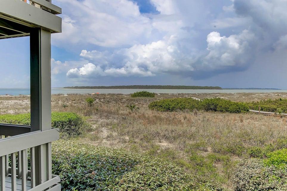 1341  Pelican Watch Villas Seabrook Island, SC 29455