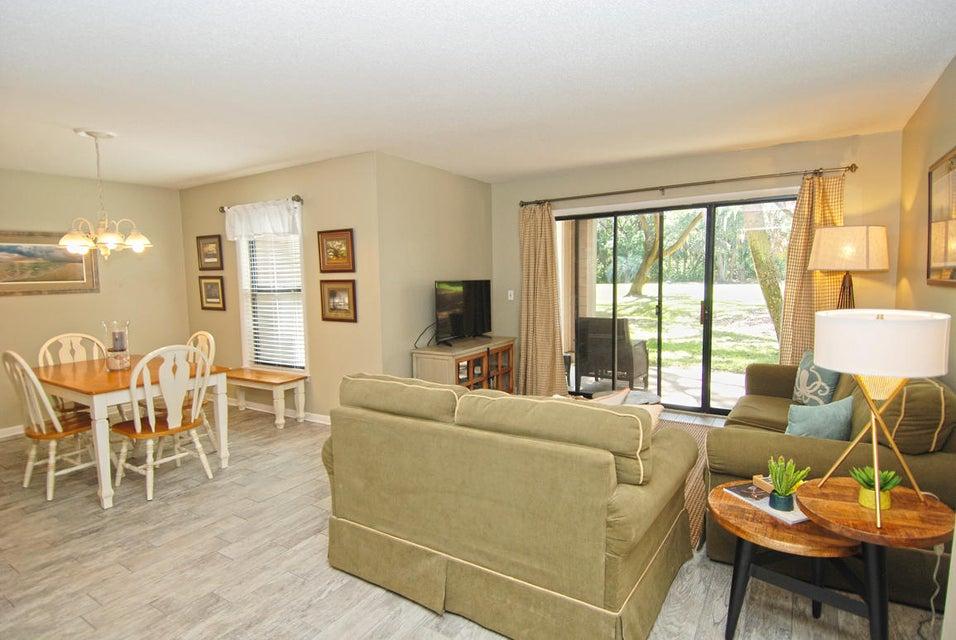 Seabrook Island Homes For Sale - 188 High Hammock Villas, Seabrook Island, SC - 1