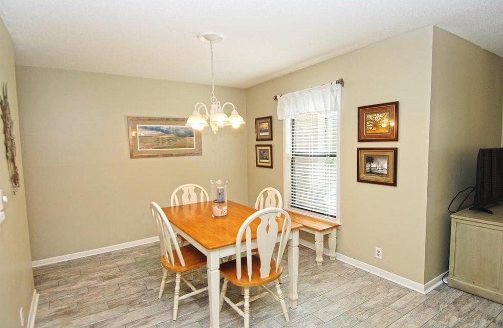 Seabrook Island Homes For Sale - 188 High Hammock Villas, Seabrook Island, SC - 2
