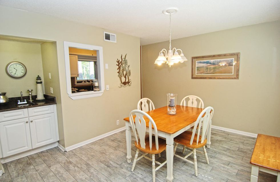 Seabrook Island Homes For Sale - 188 High Hammock Villas, Seabrook Island, SC - 3