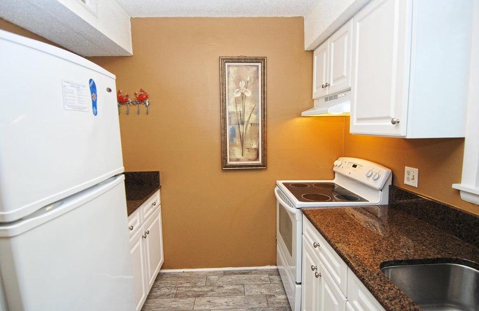 Seabrook Island Homes For Sale - 188 High Hammock Villas, Seabrook Island, SC - 4