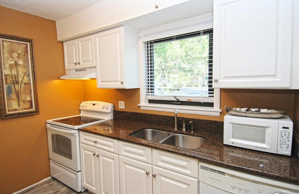Seabrook Island Homes For Sale - 188 High Hammock Villas, Seabrook Island, SC - 5