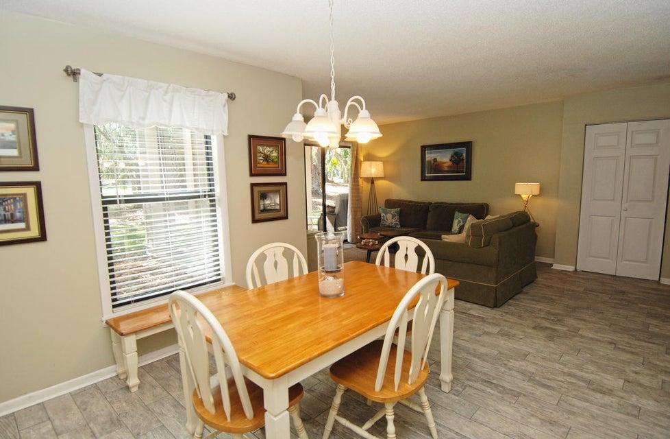 Seabrook Island Homes For Sale - 188 High Hammock Villas, Seabrook Island, SC - 6